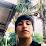 jesus miguel Chanta's profile photo