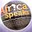 KTN Africa Speaks's profile photo