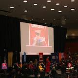 Tinas Graduation - IMG_3460.JPG