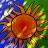 Suraj Agarwal avatar image
