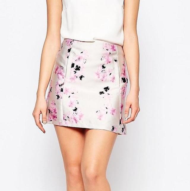 Женская юбка Ax Paris