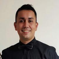 Dario Nicolas Quiroga
