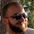 Ken Kyger avatar image