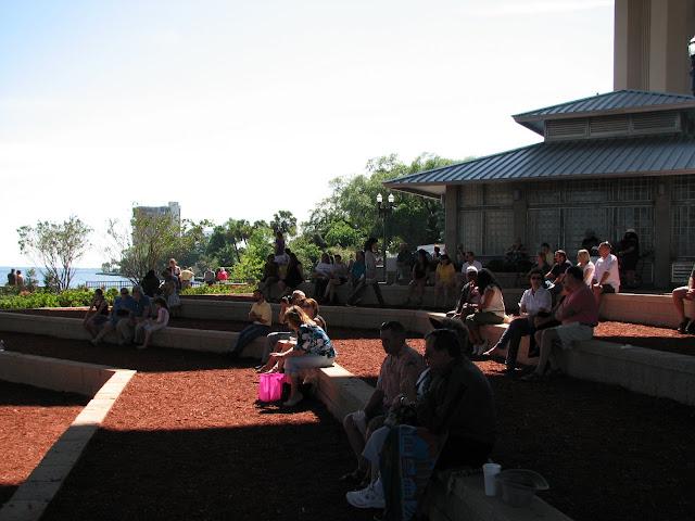 First Ever Riverside Arts Market - 897.JPG