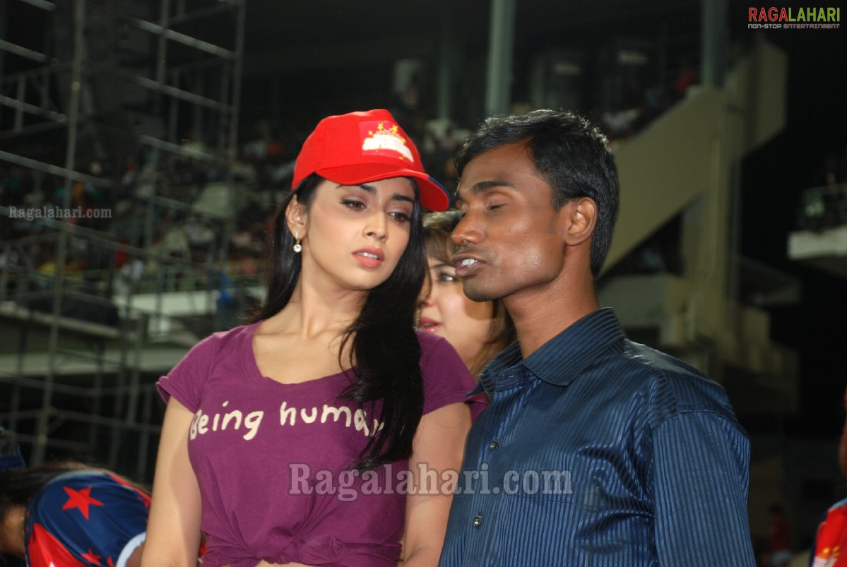 Free dating sites in vizag
