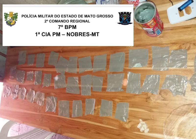 PM de Nobres (1)
