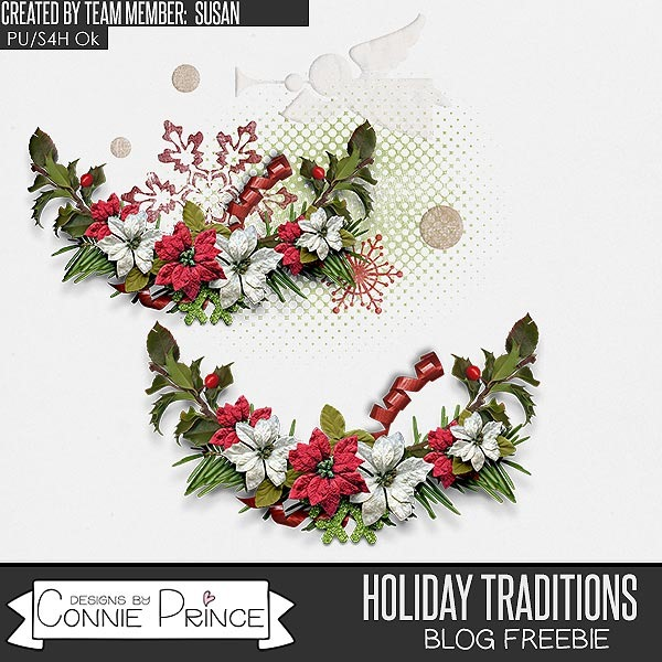 cap_SY_HolidayTraditions_cl_freebie_preview