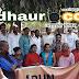 जमुई : सरदार पटेल की जयंती पर एनडीए ने लगाई 'एकता की दौड़'