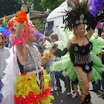 gaypridemilano2005_trans.JPG