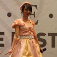 JKT48 Believe Handshake Festival 4 Gulali Jakarta 02-12-2017 004