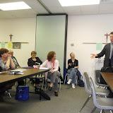 Zebranie Rady Apostolatu, woluntariuszy i zaproszonych gości, Luty 19, 2012 - SDC13494.JPG
