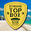 Xtreme Top Box's profile photo