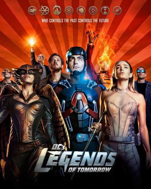 http://megadescargagratis.blogspot.com/2016/02/legends-of-tomorrow-serie-completa-latino.html