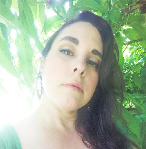 Jessica Collazo - Principal/Consultant - J.Lazo Concepts ...