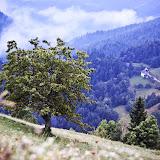 Mysterious Slovenia - Vika-20.jpg
