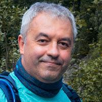 Maciej Markiewicz