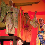 2014 Mikado Performances - Macado-75.jpg
