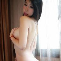 [XiuRen] 2013.11.02 NO.0042 深圳模特合集(于大小姐AYU等) 0045.jpg