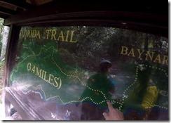 FLTrail Map