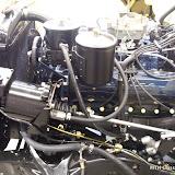 Cadillac 1956 restauratie - BILD1347.JPG