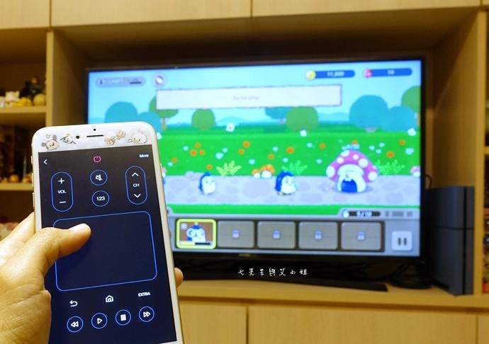 79 2016 三星 SAMSUNG SUHD 超4K電視