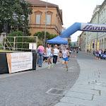 Acqui - corsa podistica Acqui Classic Run (73).JPG