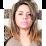 Alayssa Vitória's profile photo