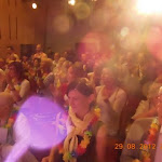 radio koszalin koncert 073.JPG