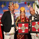 सिसेक्पा तङ्नाम २०१५