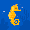 Fatti Khan