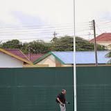 Apertura di wega nan di baseball little league - IMG_1244.JPG