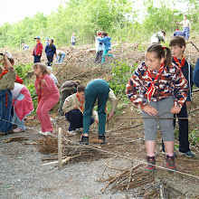 Področni mnogoboj MČ, Ilirska Bistrica 2006 - P0213557.JPG