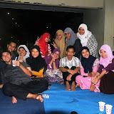 Buka Bersama Alumni RGI-APU - _1250358.JPG