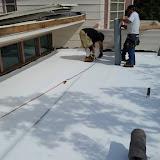 Projects - 10923294_957707977574297_4207780885473257519_n.jpg