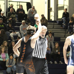Wrestling - UDA at Newport - IMG_4271.JPG