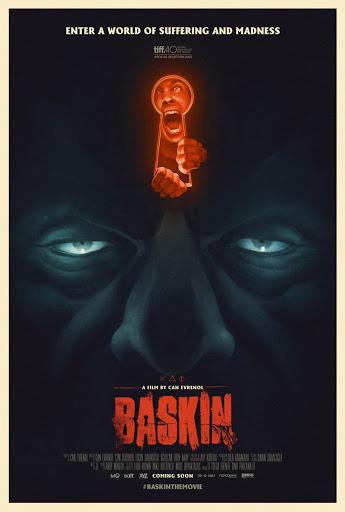 Baskin - Con đường đến địa ngục