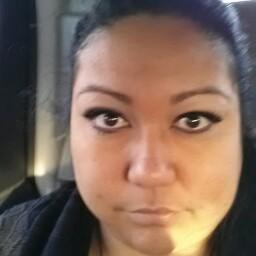 Norma Martinez