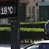 Brasil  Nova frente fria se aproxima do país e derruba temperaturas