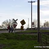 03-25-15 SW Oklahoma Storm Chase - _IMG1346.JPG