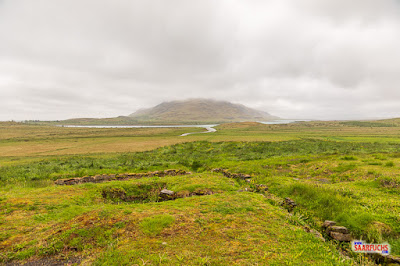 island-1-59.jpg