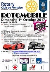 20171001 Pontoise
