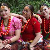 यक्वातंग नाम २०१३