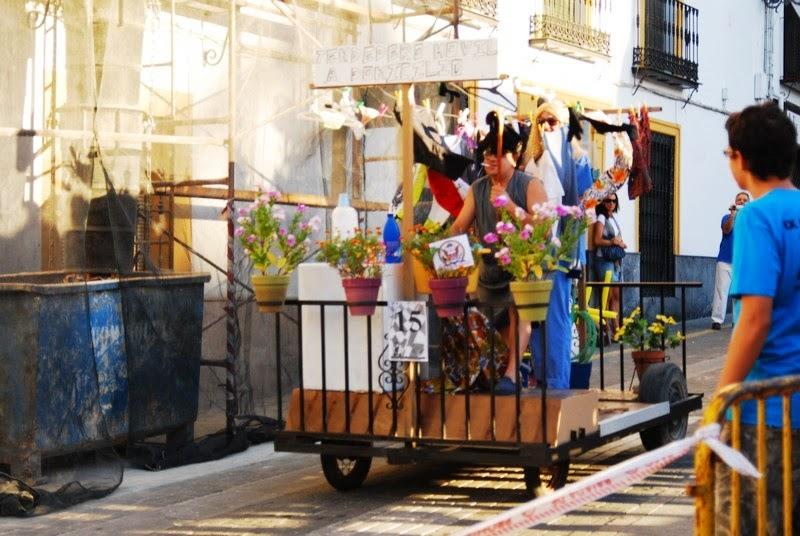 IX Bajada de Autos Locos 2012 - AL20012_075.jpg