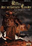 Ritter des verlorenen Landes 2 - Der Guinea Lord (c2c) (Splitter) (2010) (GCA-fab).jpg