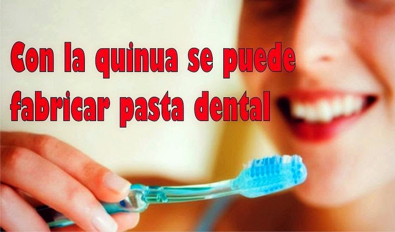 quinua-pasta-dental