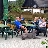 On Tour am Karches: 2015-05-12 - Karches%2B%252832%2529.jpg