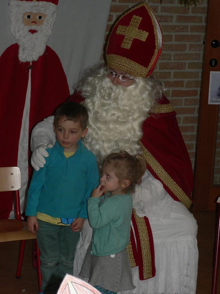 Sinterklaas op bezoek - P1270320.JPG