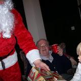 Christmas 2006 - 100_0985.JPG