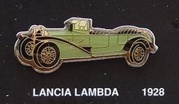 Lancia Lambda 1928 (02)