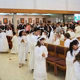 1st Communion 2014 - IMG_9965.JPG
